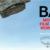 BANFF MOUNTAIN FILM FESTIVAL & SHREDSISTERS 2 ÅRS FØDSELSDAG